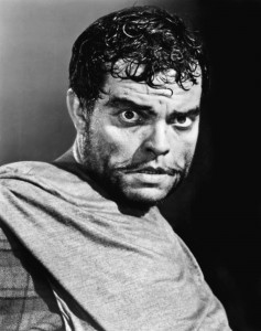 macbeth 4 orson welles