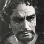 macbeth laurence olivier roy shsp comp