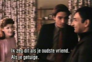bedrog scene 27