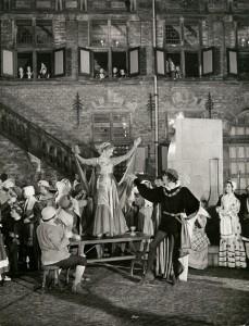 Amsterdams Toneelgezelschap, 1950